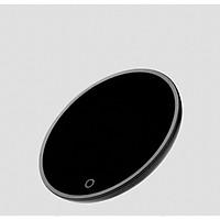 Đế hâm nóng điện tử 220V chống nước cao cấp