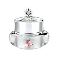 Kem chống lão hóa làm trắng da 5 trong 1 Atlie Atlie 5GF Cells–Renew and Anti-aging Beauty Cream