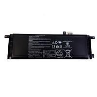 Pin cho Laptop Asus X553MA X453 X403M X503M X502CA Type B21N1329