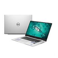Laptop Dell Inspiron 7570 i5 8250U/4GB/1TB + 128GB/4GB 940MX/Win10/Office365/(N5I5102OW) - Hàng chính hãng