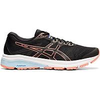 Giày chạy bộ nữ ASICS GT-1000 8 - 1012A460.003