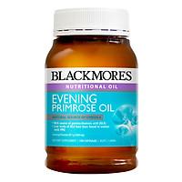 Thực Phẩm Chức Năng Blackmores Evening Primrose Oil (190 Viên)