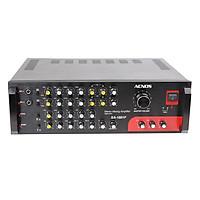 Amply Karaoke Acnos SA-1801F (Đen)- Hàng chính hãng