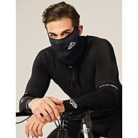 Khẩu trang băng lụa Rexchi 11 chống nắng, khăn thể thao đa năng cao cấp