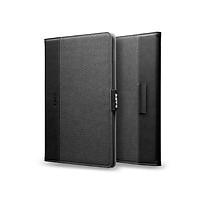 Ốp lưng LAUT  PROFOLIO dành cho iPad 9.7-inch Series - Hàng chính hãng