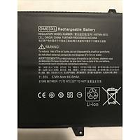 Pin dành cho Laptop HP Elitebook X360 1030 G2 - 11.55V 57WHR