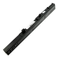 Pin Dành Cho Laptop Asus X451, X551, X451C,  X551C, X451CA, X551CA