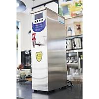 [Chính hãng] Cây đun nước nóng Yubann K50L - Đun sôi 30L nước mỗi giờ