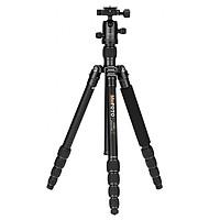 Chân máy ảnh Tripod Mefoto 1350 Q1 - Hàng nhập khẩu