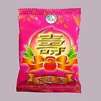 (TAIWAN FOOD LEGEND) Bánh ngọt giòn hình vuông 15gx6 gói/ túi