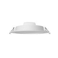Đèn LED âm trần LED ECO DOWNLIGHT LITE LEDVANCE - Tuổi thọ: 20,000 giờ, CRI>80, Thiết kế mỏng, tinh tế, hiện đại