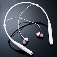 Tai Nghe Thể Thao Bluetooth  REMAX RB - S6 Hàng chính hãng
