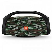 Loa Bluetooth JBL Boombox Special Edition, Camo -CHÍNH HÃNG