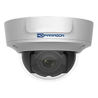 Camera IP HDPARAGON HDS-2721VF-IRZ3 2.0 Megapixel, Hồng ngoại 30m, F2.8-12mm - Hàng Nhập Khẩu