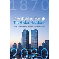 Deutsche Bank: The Global Hausbank