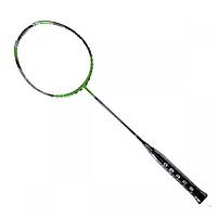 Vợt cầu lông APACS ONE MALAYSIA tặng dây đan vợt TAAN