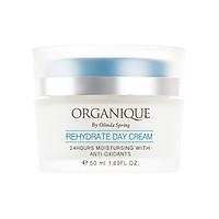 Kem dưỡng ẩm ban ngày Rehydrate Day Cream 50ml