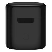 Tai Nghe Bluetooth Huawei Freebuds 2 Pro - Hàng Nhập Khẩu