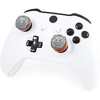 Núm KontrolFreek COD cho tay cầm Xbox One