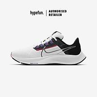 Giày Chạy Bộ Nữ Nike Air Zoom Pegasus 38