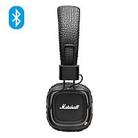 Tai Nghe Bluetooth Marshall Major II - Hàng Nhập Khẩu