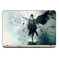 Mẫu Dán Decal Laptop Hoạt Hình Anime Nhật Bản DCLTHH 247