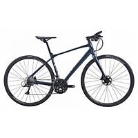 Xe đạp thành phố GIANT FASTROAD SL2 2021