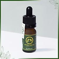 MỠ TRĂN HỖ TRỢ TRỊ RẠN DA U MINH HẠ hiệu quả cho rạn bầu, rạn sau sinh, rạn bụng, rạn chân tay, rạn mông, rạn đùi