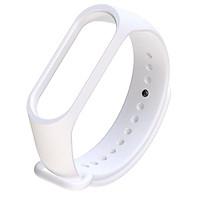 Dây đeo Xiaomi Mi Band 6 với màng bảo vệ miễn phí * 2