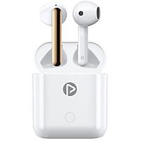 Tai nghe không dây Pisen True Wireless X-Pods 1_ Hàng chính hãng