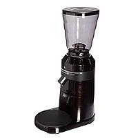 Máy xay cà phê Hario V60