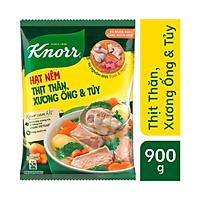 [Chỉ giao HCM] Hạt Nêm KNORR Thịt Thăn Xương Ống & Tủy - 900g -  3524566