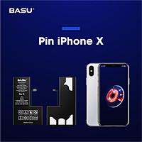 Pin cho iphone x - Chính hãng
