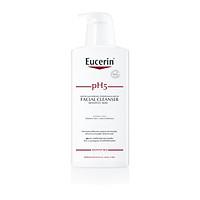 Sữa Rửa Mặt Eucerin PH5 Facial Cleanser Da Nhạy Cảm (400ml)