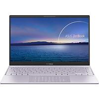 Laptop Asus ZenBook UX325EA-EG081T (Core i5-1135G7/ 8GB LPDDR4X 3200MHz/ 256GB SSD M.2 PCIE G3X2/ 13.3 FHD IPS/ Win10) - Hàng Chính Hãng