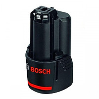Pin Bosch lion 12V-1.5Ah