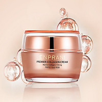 Kem dưỡng da Enprani Premier Collagen Cream 50ml