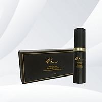 Kem chống nhăn vùng mắt Charme Eye Lift Cream 15ml