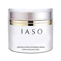 Kem Tẩy Trang IASO