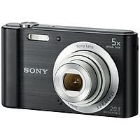 Máy ảnh compact, máy ảnh du lịch