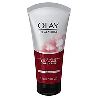 Olay Regenerist Detoxifying Pore Scrub 150ml