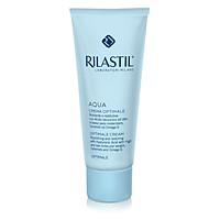 Kem dưỡng ẩm đậm đặc Rilastil Aqua Optimale Cream 50ml