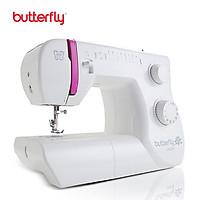 Máy May Gia Đình Cơ Bản Butterfly JH5209 - Hãng Chính Hãng