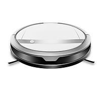 Robot Hút Bụi Lau Nhà DG710 - Wifi Smart Move