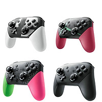Switch pro Controller Bluetooth Wireless Controller Game Accessories