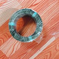 Dây PE 6 mm - Dây Béc Tưới Cây 6 mm - Ống Nhựa PE đen 6 mm - Ống PE 6mm Tưới Cây Phun Mưa, Nhỏ Giọt - Màu Đen