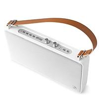 Loa Bluetooth GGMM E5 Hi-Fi Âm Thanh Xuất Sắc – Nhập Mỹ