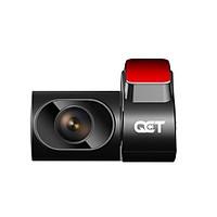 Camera hành trình ô tô trước và sau QCT 1080P có GPS - Hàng nhập khẩu