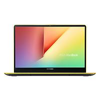 """Laptop Asus Vivobook S15 S530UA-BQ145T Core i3-8130U/Win 10 (15.6"""" FHD IPS) - Hàng Chính Hãng"""