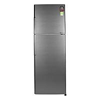 Tủ Lạnh Inverter Sharp SJ-X346E-DS (315L)-Hàng Chính Hãng